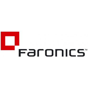 Faronics Security
