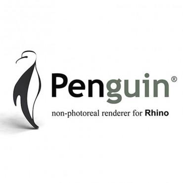 McNeel Penguin 2.0