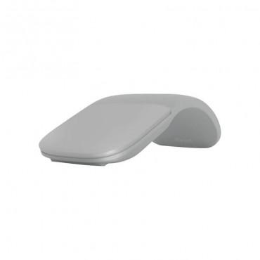 Surface Arc Mouse – Light Grey
