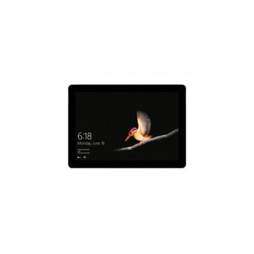 Surface Go Intel Pentium/8GB RAM/128GB
