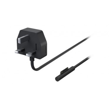 Microsoft Surface Pro 4 65W Power Adapter Thumbnail