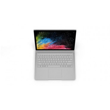 Surface Book 2 13-inch Intel Core i5/8GB RAM/256GB