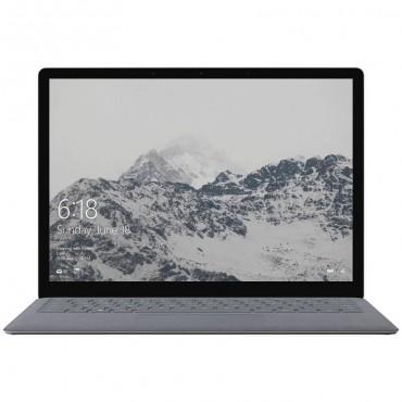 Surface Laptop Intel Core i5/8GB RAM/256GB