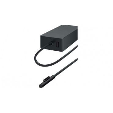 Surface 102W Power Supply