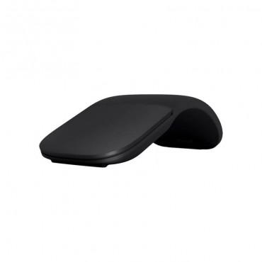 Surface Arc Mouse – Black
