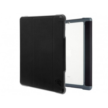 STMDUXIPAD - STM dux for iPad