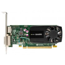 NVIDIA Quadro K620 2GB Graphics