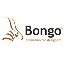 McNeel Bongo 2.0