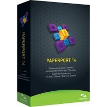 PaperPort Professional 14 Enterprise