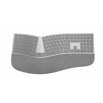 Surface Ergonomic Bluetooth Keyboard