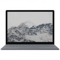 Surface Laptop Intel Core i5/8GB RAM/256GB