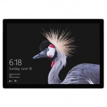 Surface Pro Intel Core i5/4GB RAM/128GB