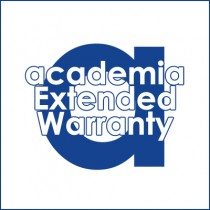 AcademiaCare Warranty (Upgrade to 4 Years from 3 Years)