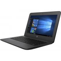 HP Stream 11 Pro G5 - 11.6-inch / Celeron / 4GB RAM / 64GB SSD