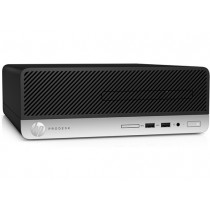 HP ProDesk 400 G6 Small Form Factor