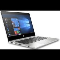 "HP ProBook 430 G7 - 13"" / Intel i5-1135G7 / 8GB RAM / 256GB Storage"