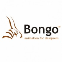 McNeel Bongo 2.0 Lab Kit (30 Users)