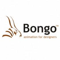 McNeel Bongo 2.0 Lab Kit (30 Users)