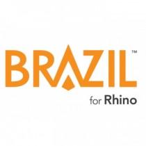 McNeel Brazil Lab Kit (30 Users)
