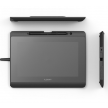 Wacom DTH-1152-CH Interactive Pen Display