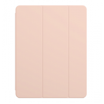 Smart Folio for 12.9-inch iPad Pro (3rd Generation) - Pink Sand