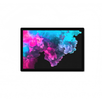 Microsoft Surface Pro 6 For Business - Intel Core i5 / 128GB / 8GB RAM