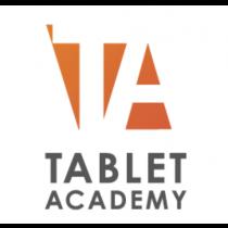 Tablet Academy - ClassReporter Standard - Single institution - 12 Months Renewal