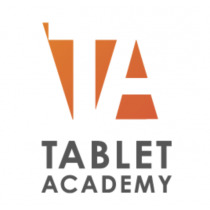 Tablet Academy - On-site support 5 half-days or 4 full days