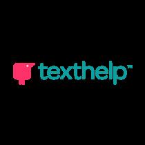 Texthelp Read&Write