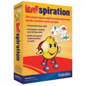 Kidspiration