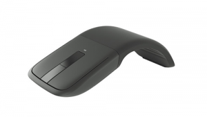 ARC Touch Surface Edition Bluetooth Mouse