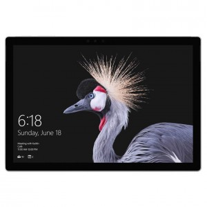 Surface Pro Intel Core i5/8GB RAM/256GB Bundle