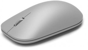 Surface Mouse - Grey