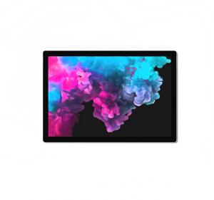 Microsoft Surface Pro 6 For Business /Intel Core i7/256GB/8GB RAM