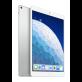 iPad Air 10.5-inch - WiFi + Cellular 64GB - SILVER