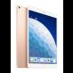 iPad Air 10.5-inch - WiFi + Cellular 64GB - GOLD