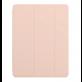 Smart Folio for 12.9-inch iPad Pro (3rd Generation) - Pink Sand