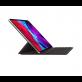 Smart Keyboard Folio for iPad Pro 12.9‑inch (4th generation) - British English