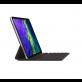 Smart Keyboard Folio for iPad Pro 11‑inch (2nd generation) - British English