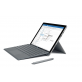 Microsoft Surface Pro 6 For Business /Intel Core i7/256GB/8GB RAM
