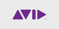Shop Software from Avid