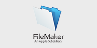 Shop Software from Filemaker
