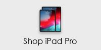 Shop iPad Pro