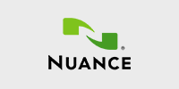 Shop Software from Nuance