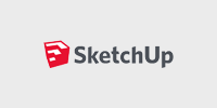 Shop Software from SketchUp