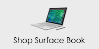 Shop Surface Book | Academia