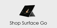 Shop Microsoft Surface Go | Academia