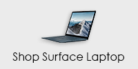 Shop Surface Laptop | Academia