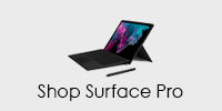 Shop Surface Pro | Academia