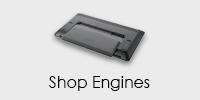 Shop Wacom Engines from Academia